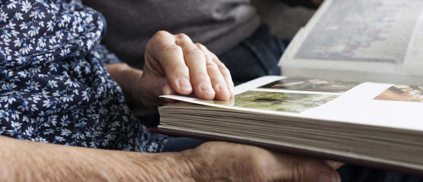 Plan de Pensiones Individual Fonditel Monetario