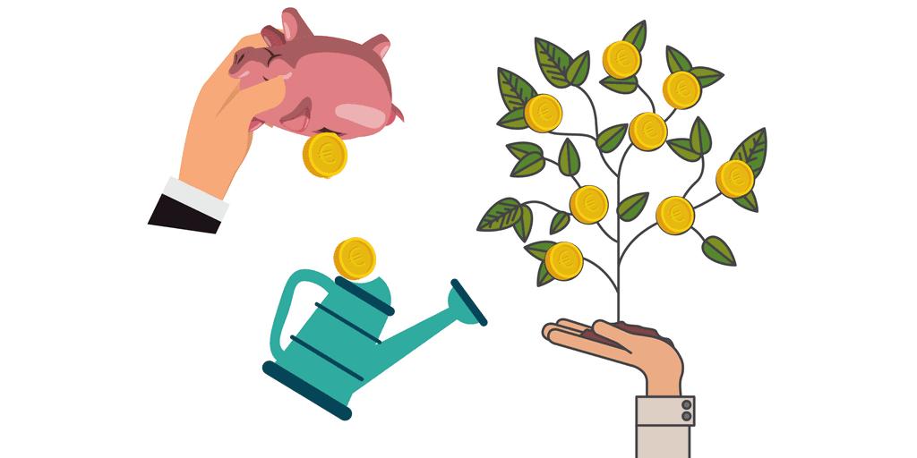 La actualidad y el futuro de las pensiones, en la XXIII edición de las Jornadas de Planes de Empleo de Telefónica