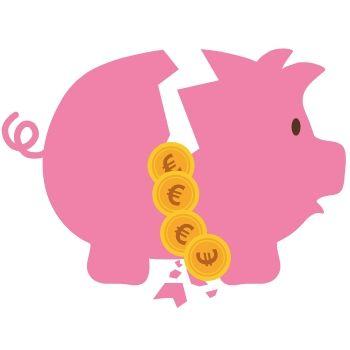 ¿Cuándo cobro mejor mi plan de pensiones?