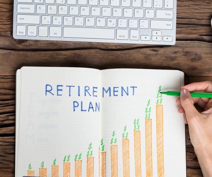 Ahorra hasta 3600€ en tu próxima Declaración de la Renta