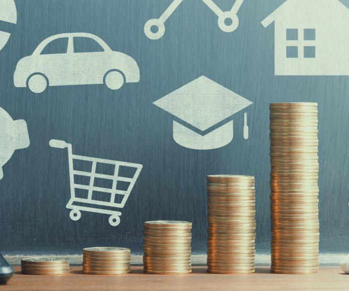 """Día de la Educación Financiera 2021: """"Tus finanzas, también sostenibles"""""""